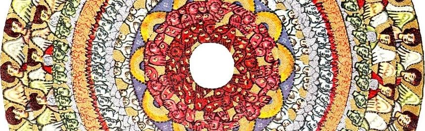 Banner_Kirchenlehrerin_Scivi-3.jpg