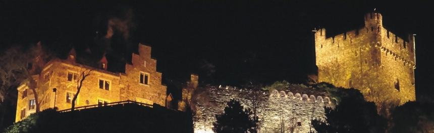 Banner_Bingen_Burg-Klopp_Nacht_Gold-Silber-Bronze.jpg