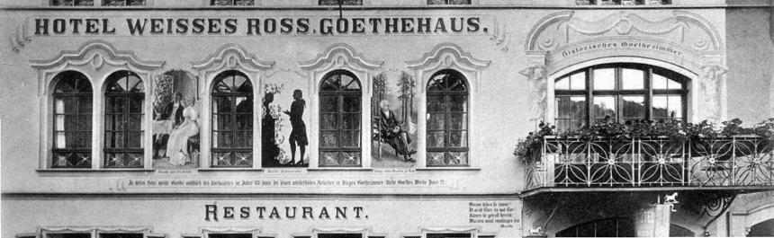 Goethe_Slide_Postkarte_860.jpg