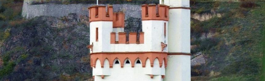 Banner_Maeuseturm_Ausschnitt.jpg
